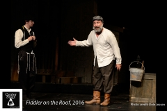 Fiddler-on-the-Roof_097