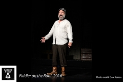 Fiddler-on-the-Roof_098