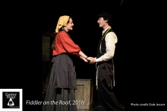 Fiddler-on-the-Roof_103