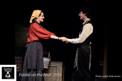 Fiddler-on-the-Roof_104