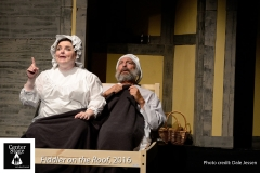 Fiddler-on-the-Roof_109