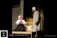 Fiddler-on-the-Roof_112