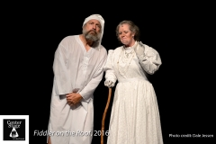 Fiddler-on-the-Roof_113