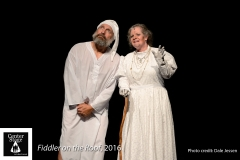 Fiddler-on-the-Roof_114