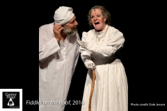 Fiddler-on-the-Roof_115