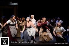 Fiddler-on-the-Roof_118