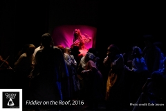 Fiddler-on-the-Roof_119