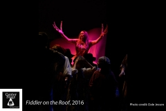 Fiddler-on-the-Roof_120
