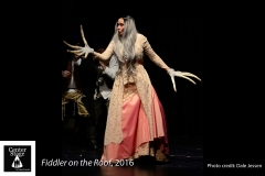 Fiddler-on-the-Roof_123