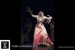 Fiddler-on-the-Roof_127