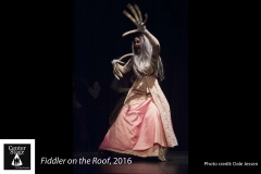 Fiddler-on-the-Roof_129