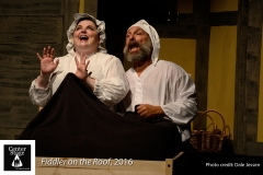 Fiddler-on-the-Roof_131