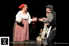 Fiddler-on-the-Roof_136