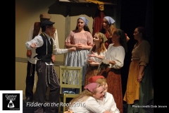 Fiddler-on-the-Roof_139