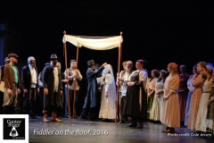 Fiddler-on-the-Roof_142