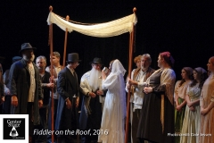 Fiddler-on-the-Roof_144