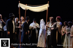 Fiddler-on-the-Roof_148