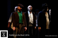 Fiddler-on-the-Roof_151