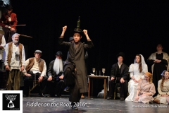 Fiddler-on-the-Roof_156
