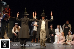 Fiddler-on-the-Roof_157
