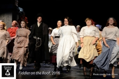 Fiddler-on-the-Roof_162