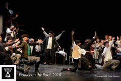 Fiddler-on-the-Roof_163