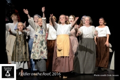 Fiddler-on-the-Roof_166