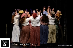 Fiddler-on-the-Roof_172