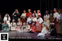 Fiddler-on-the-Roof_174