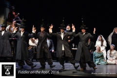 Fiddler-on-the-Roof_178