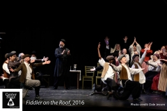 Fiddler-on-the-Roof_180