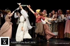 Fiddler-on-the-Roof_183