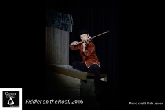 Fiddler-on-the-Roof_185