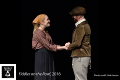 Fiddler-on-the-Roof_187