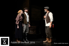 Fiddler-on-the-Roof_188