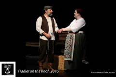 Fiddler-on-the-Roof_192
