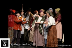 Fiddler-on-the-Roof_197
