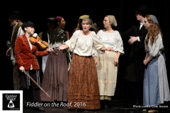 Fiddler-on-the-Roof_199