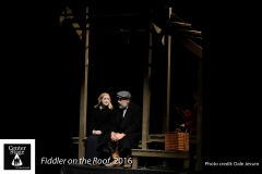 Fiddler-on-the-Roof_203