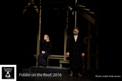 Fiddler-on-the-Roof_206