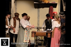 Fiddler-on-the-Roof_207