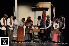 Fiddler-on-the-Roof_209