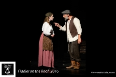 Fiddler-on-the-Roof_210