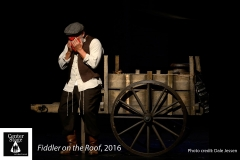 Fiddler-on-the-Roof_212
