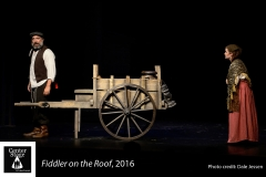Fiddler-on-the-Roof_213