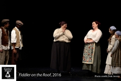 Fiddler-on-the-Roof_214