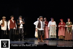 Fiddler-on-the-Roof_215
