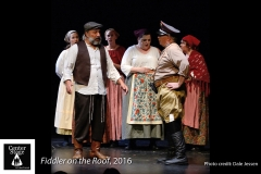 Fiddler-on-the-Roof_216