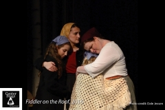 Fiddler-on-the-Roof_218