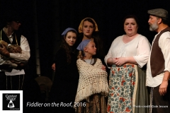 Fiddler-on-the-Roof_219